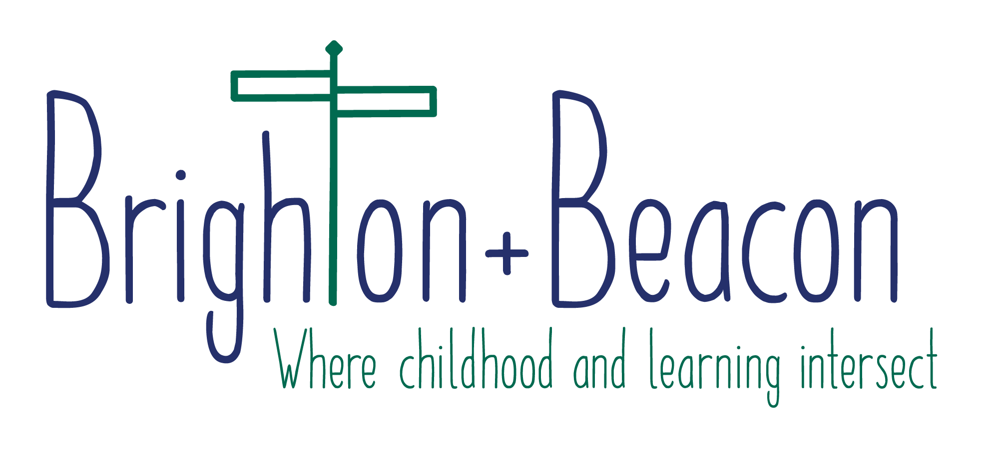 Brighton and Beacon